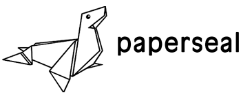 PaperSeal